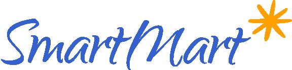 SmartMart, merchandising y regalo profesional